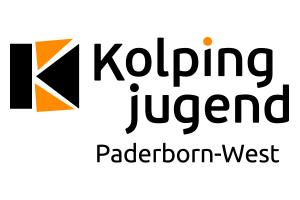 Logo der Kolpingjugend Paderborn-West (Kj Pb-West)